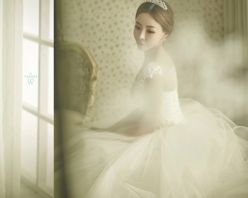 taeheew-%e9%9f%93%e5%9c%8b%e5%a9%9a%e7%b4%97%e6%94%9d%e5%bd%b1-korea-wedding-photography-pre-wedding-je-sam-se-gye-27