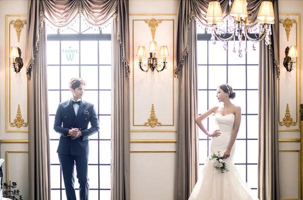taeheew-%e9%9f%93%e5%9c%8b%e5%a9%9a%e7%b4%97%e6%94%9d%e5%bd%b1-korea-wedding-photography-pre-wedding-je-sam-se-gye-28