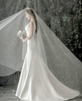 taeheew-%e9%9f%93%e5%9c%8b%e5%a9%9a%e7%b4%97%e6%94%9d%e5%bd%b1-korea-wedding-photography-pre-wedding-je-sam-se-gye-30