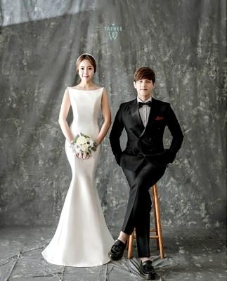 taeheew-%e9%9f%93%e5%9c%8b%e5%a9%9a%e7%b4%97%e6%94%9d%e5%bd%b1-korea-wedding-photography-pre-wedding-je-sam-se-gye-31