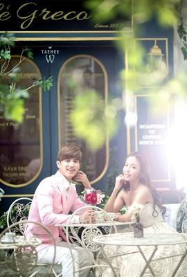 taeheew-%e9%9f%93%e5%9c%8b%e5%a9%9a%e7%b4%97%e6%94%9d%e5%bd%b1-korea-wedding-photography-pre-wedding-je-sam-se-gye-35