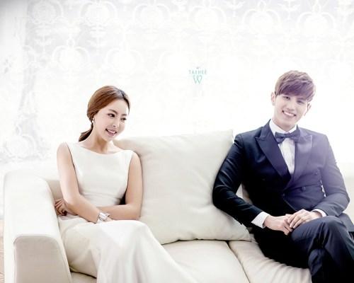 taeheew-%e9%9f%93%e5%9c%8b%e5%a9%9a%e7%b4%97%e6%94%9d%e5%bd%b1-korea-wedding-photography-pre-wedding-je-sam-se-gye-37