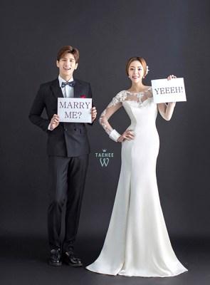 taeheew-%e9%9f%93%e5%9c%8b%e5%a9%9a%e7%b4%97%e6%94%9d%e5%bd%b1-korea-wedding-photography-pre-wedding-je-sam-se-gye-40