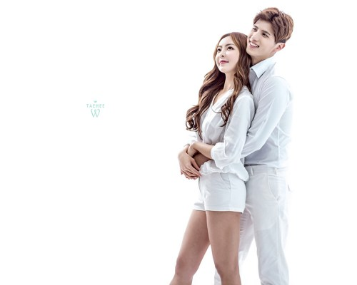 taeheew-%e9%9f%93%e5%9c%8b%e5%a9%9a%e7%b4%97%e6%94%9d%e5%bd%b1-korea-wedding-photography-pre-wedding-je-sam-se-gye-45