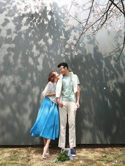 TAEHEE WEDDING KOREA PRE-WEDDING 韓國婚紗攝影35