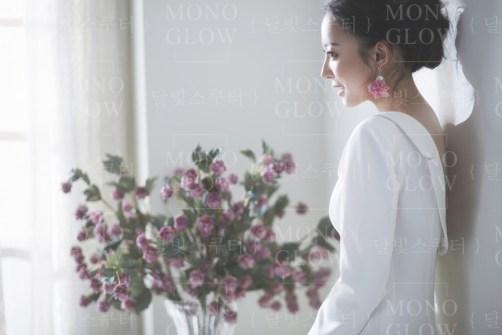 TAEHEEWEDDING韓國時尚婚紗攝影13