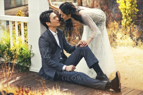 TAEHEEWEDDING韓國時尚婚紗攝影14