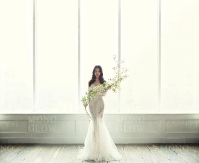 TAEHEEWEDDING韓國時尚婚紗攝影18