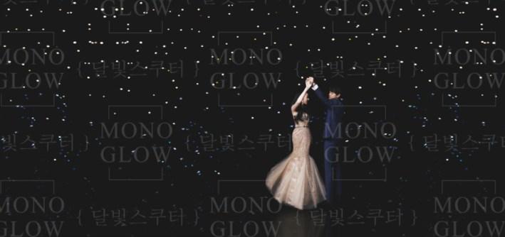 TAEHEEWEDDING韓國時尚婚紗攝影22