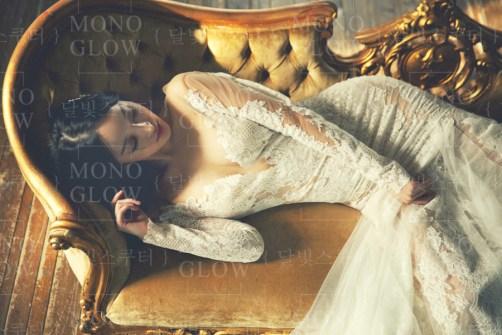 TAEHEEWEDDING韓國時尚婚紗攝影23