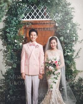 TAEHEEWEDDING韓國時尚婚紗攝影28
