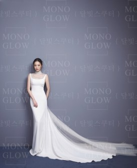 TAEHEEWEDDING韓國時尚婚紗攝影3