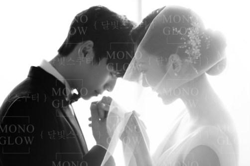 TAEHEEWEDDING韓國時尚婚紗攝影30