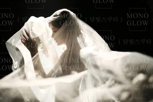 TAEHEEWEDDING韓國時尚婚紗攝影32