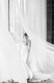 TAEHEEWEDDING韓國時尚婚紗攝影34