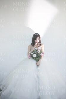 TAEHEEWEDDING韓國時尚婚紗攝影45