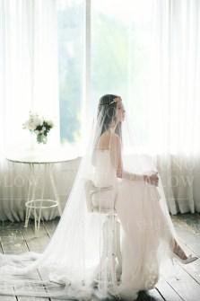 TAEHEEWEDDING韓國時尚婚紗攝影47