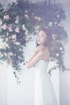 TAEHEEWEDDING韓國時尚婚紗攝影48