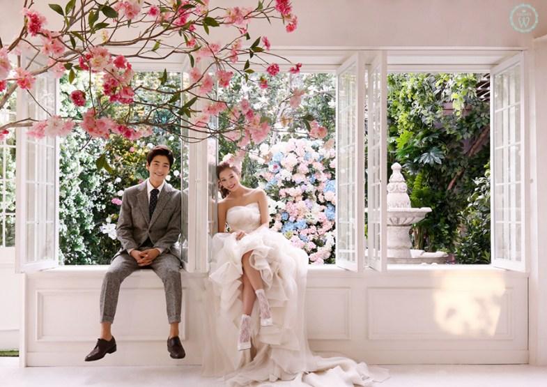 TAEHEE韓國時尚婚匙攝影59