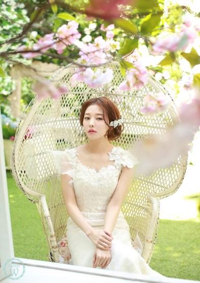 TAEHEE韓國時尚婚匙攝影60