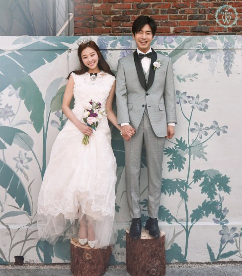 TAEHEE韓國時尚婚匙攝影62