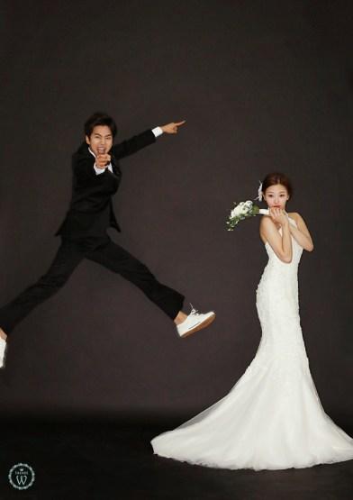 TAEHEE韓國時尚婚匙攝影77