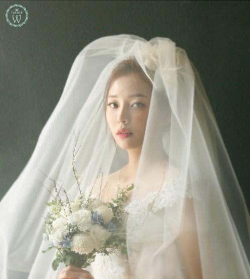 TAEHEE韓國時尚婚匙攝影03