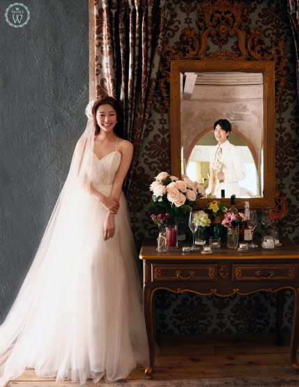 TAEHEE韓國時尚婚匙攝影06