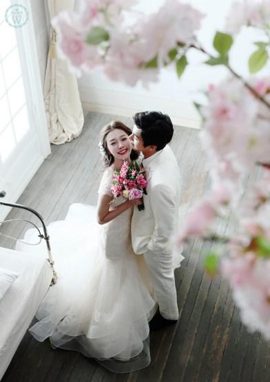 TAEHEE韓國時尚婚匙攝影26