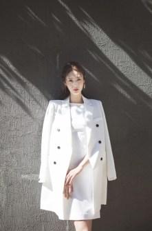 TAEHEE WEDDING 韓國婚紗攝影07