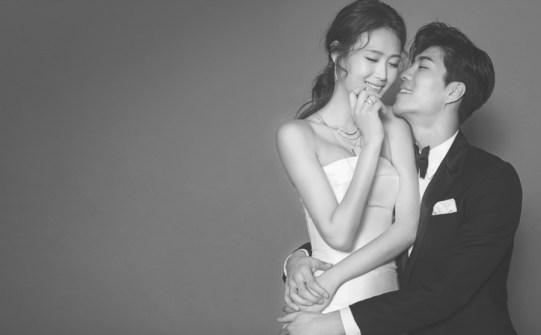 TAEHEE WEDDING 韓國婚紗攝影08