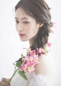 TAEHEE WEDDING 韓國婚紗攝影11