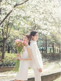 TAEHEE WEDDING 韓國婚紗攝影18