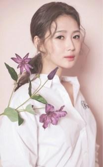 TAEHEE WEDDING 韓國婚紗攝影26