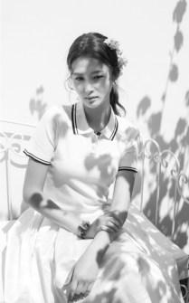 TAEHEE WEDDING 韓國婚紗攝影29
