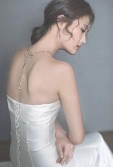 TAEHEE WEDDING 韓國婚紗攝影34
