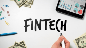 Digital Trends Day #2 – Fintech et services bancaires