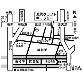 dm4map.jpg