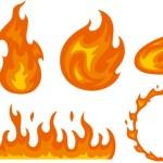アルバイトさん達の炎上SNS投稿