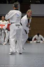 taekwondo-berlin-wedding-reinickendorf-tigers-189