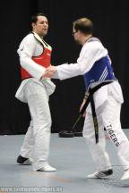 taekwondo-berlin-wedding-reinickendorf-tigers-199