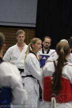 taekwondo-berlin-wedding-reinickendorf-tigers-205