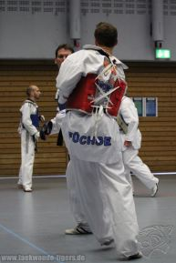taekwondo-berlin-wedding-reinickendorf-tigers-210