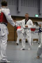 taekwondo-berlin-wedding-reinickendorf-tigers-214