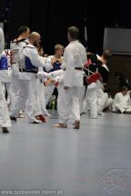 taekwondo-berlin-wedding-reinickendorf-tigers-219