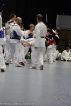 taekwondo-berlin-wedding-reinickendorf-tigers-219