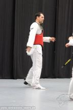 taekwondo-berlin-wedding-reinickendorf-tigers-220
