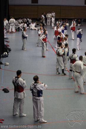 taekwondo-berlin-wedding-reinickendorf-tigers-222