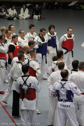taekwondo-berlin-wedding-reinickendorf-tigers-223