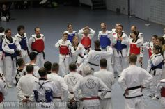 taekwondo-berlin-wedding-reinickendorf-tigers-224